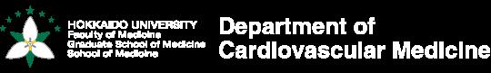 Department of Cardiovascular Medicine